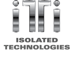 Isolated Technologies