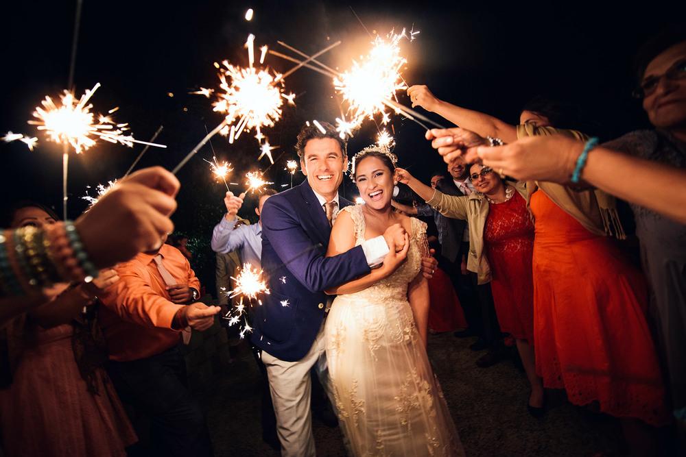 Wedding-764.jpg