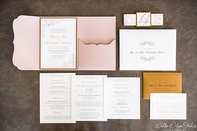 Outstanding designs by Wendy Ware for Sharon and Chris's beautiful wedding. The design was masterful, bravo!