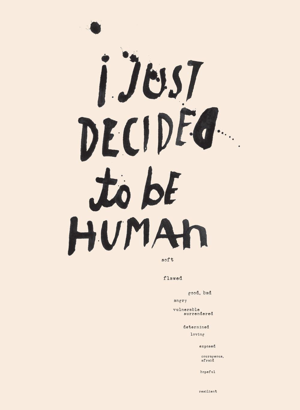 Image credit: Trina Spiller Design