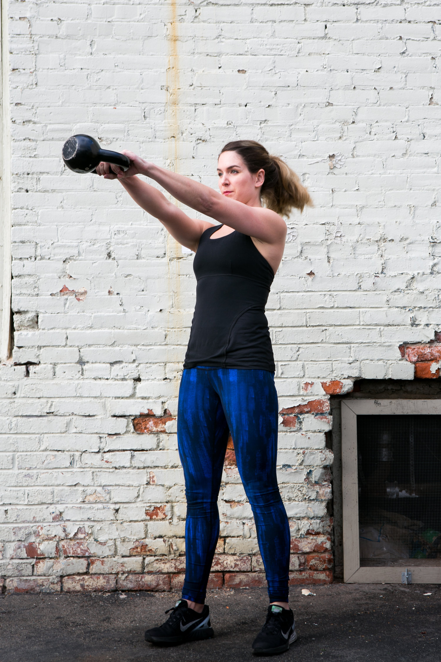 Humans of MHT: An Interview with Lauren Ziel, Registered Associate ...