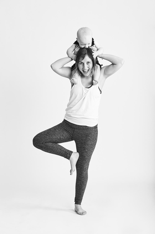 Jessica Rosen.jpg
