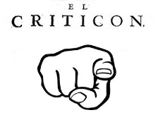 el-criticon.png