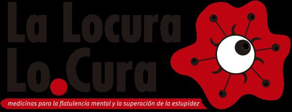locura-header-600.png