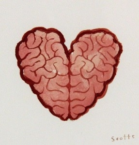 140040885764.corazon-cerebro-287x300.jpg.jpg