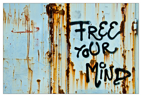 free-your-mind.jpg