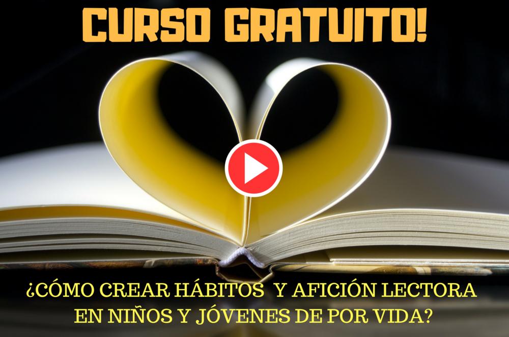CURSO GRATUITO!.png