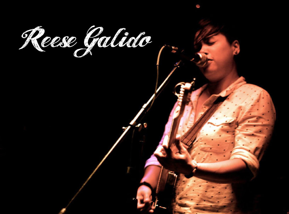 Folk // Jazz // Soul  Soulful female vocalist with roots in Jazz standards and storytelling