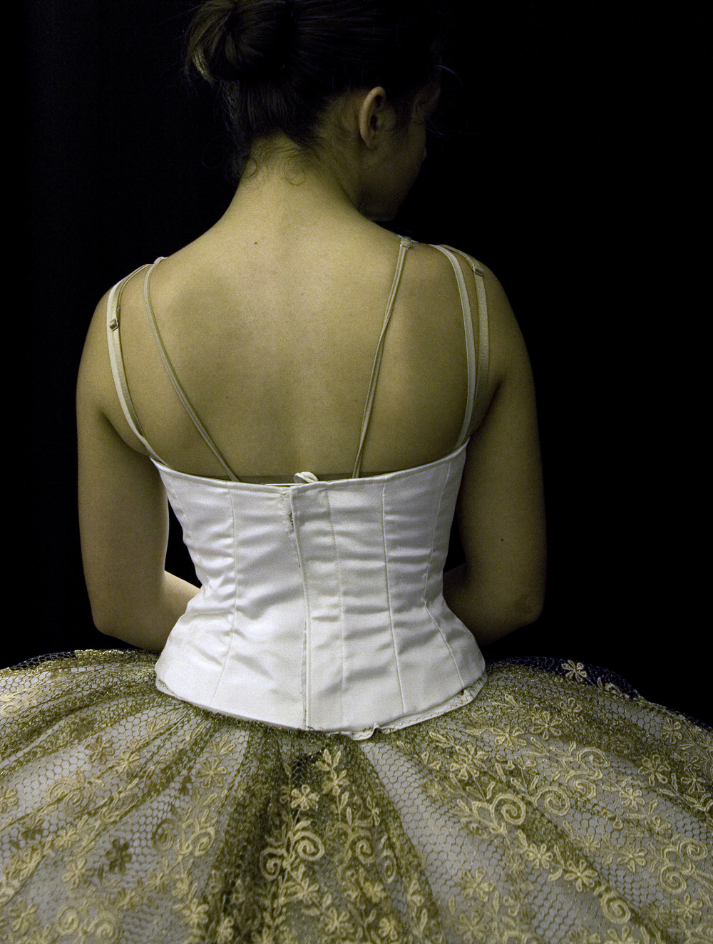 Back of dancer.jpg