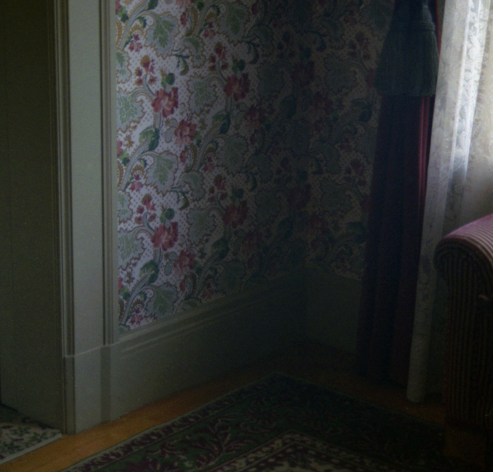 CORNER_PITTOCK MANSION.jpg