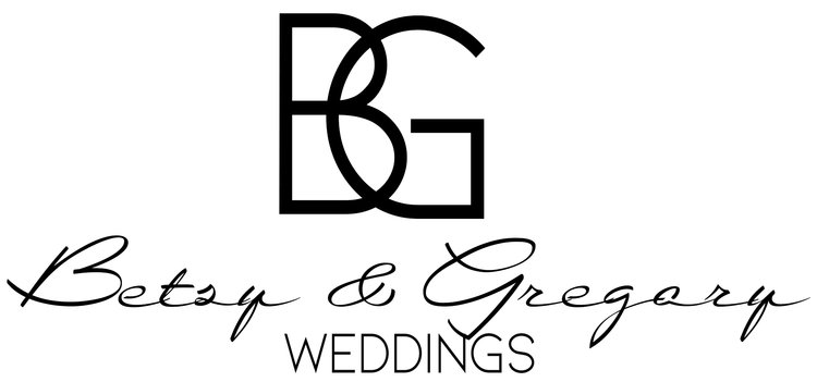 B&G Weddings