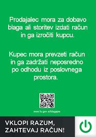 eposlovanje.png