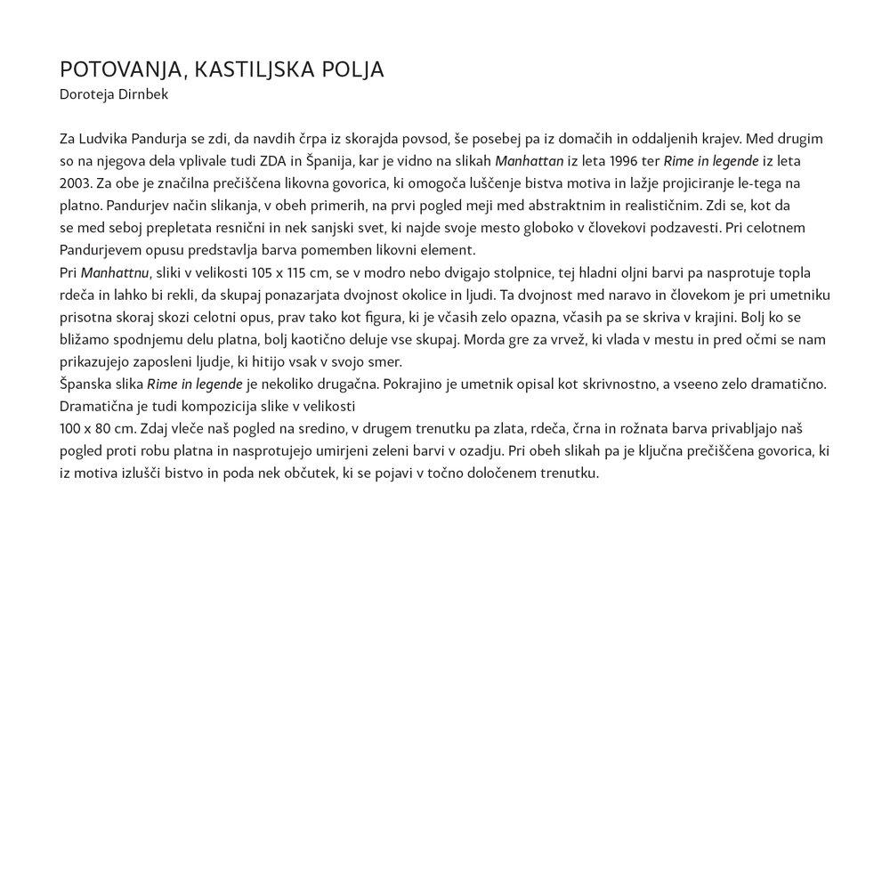 katalog_lp_E_strani-17.jpg
