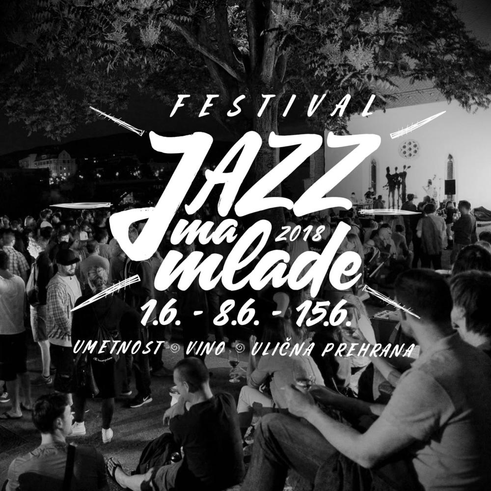 jazz2018.png