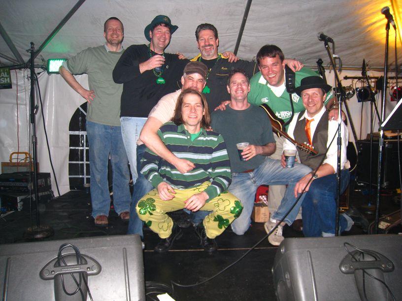 2008 Dubliner 03-17-08 058.jpg