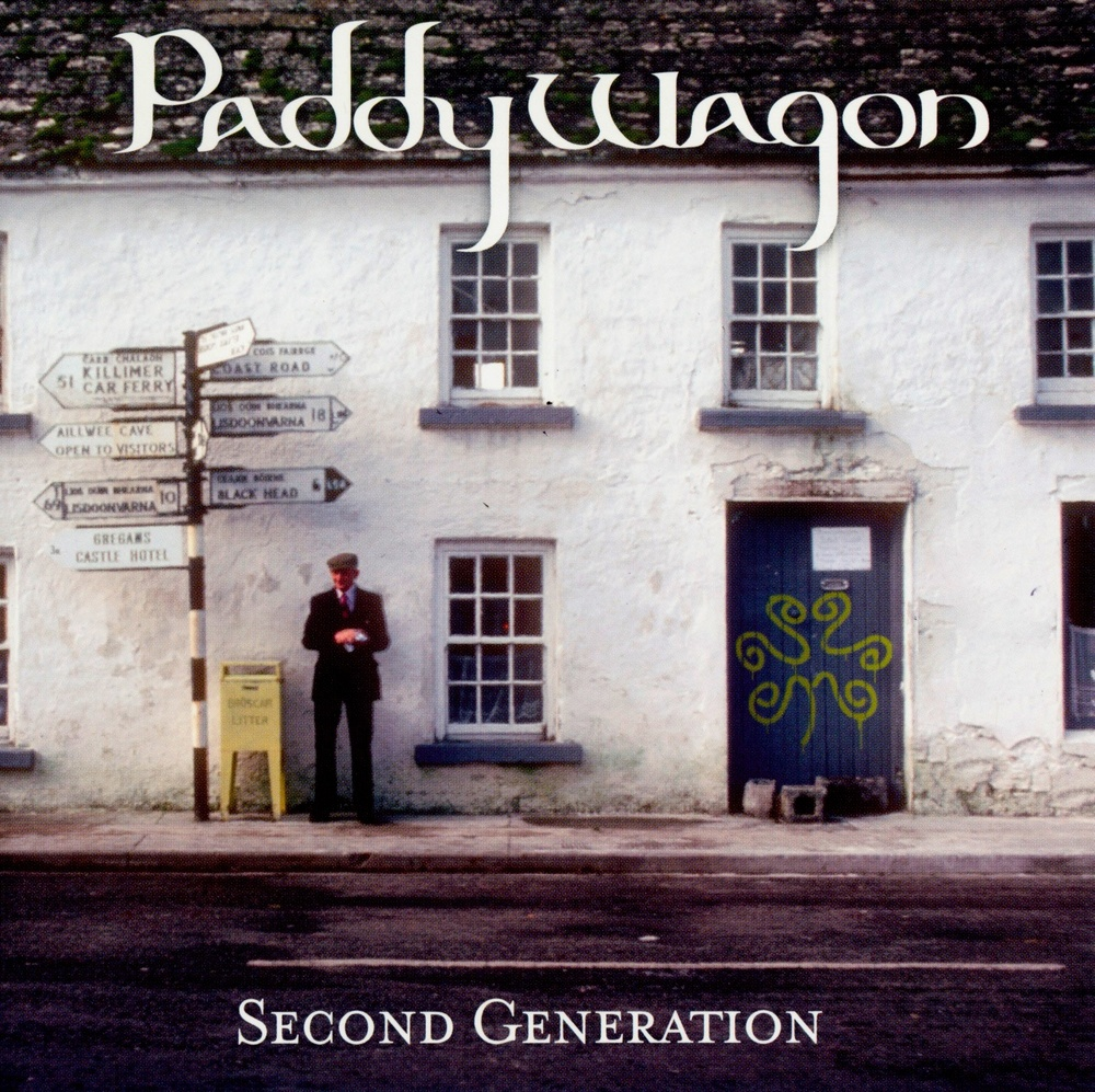 PW Second Generation cover  006.jpg