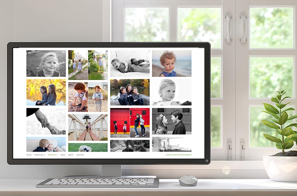Web_homepage_rect.jpg