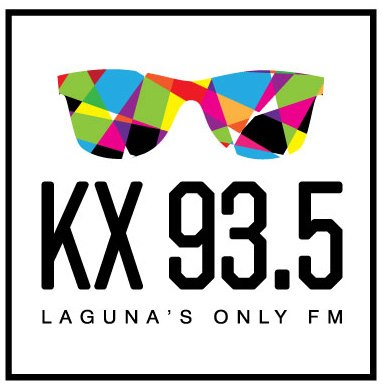 KX 93.5 - Radio Station *Event Videography