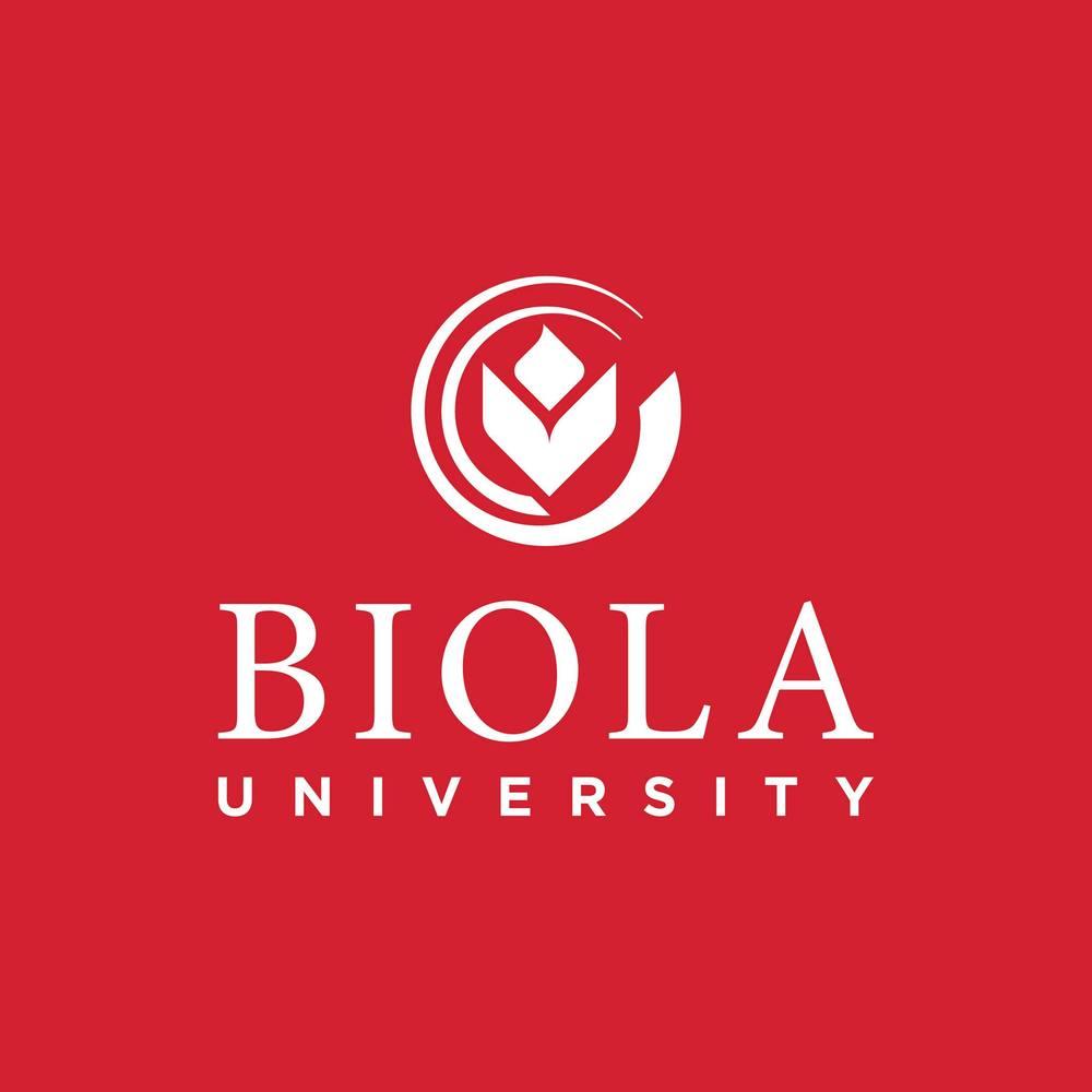 Biola University *Videography *Photography