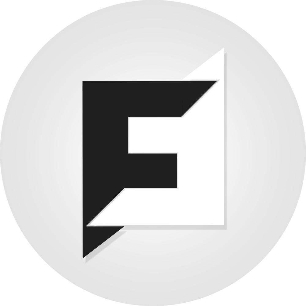 Fidget Fix - Brand Photography