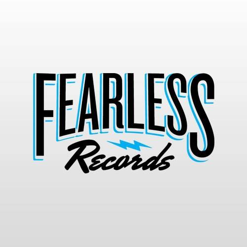 Fearless Records - Videography/Photography