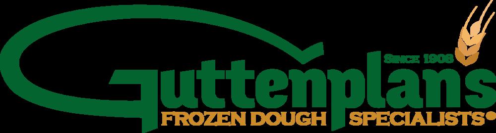 Guttenplan Frozen Dough