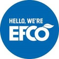 EFCO Pie Fillings