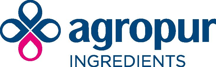 Agropur Reddi-Sponge