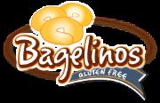 logo_bagelinos.png
