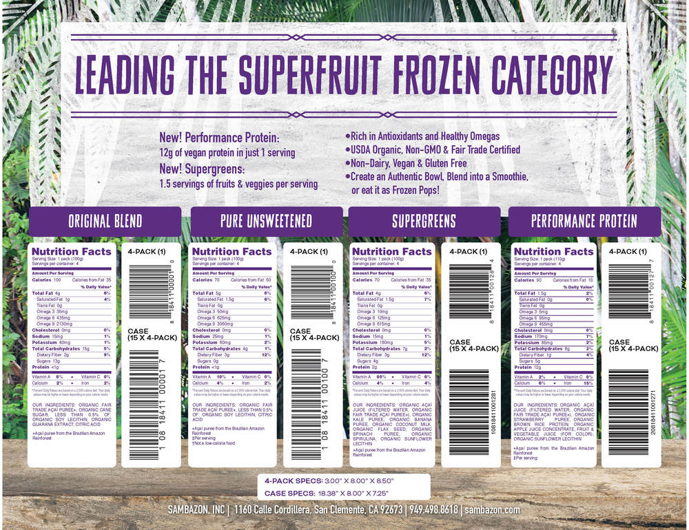 FROZEN PACK SELL SHEET 2016-1_Page_2.jpg
