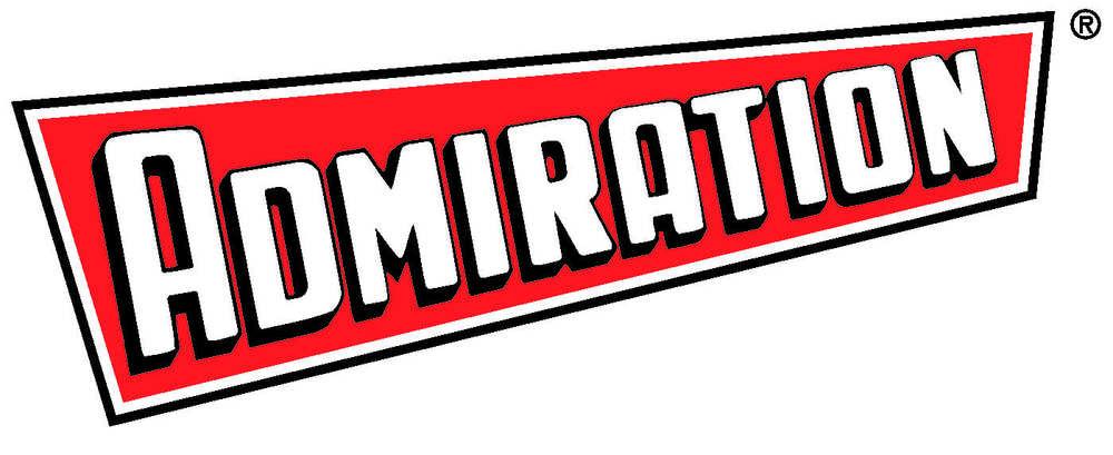 Admiration Logo (1).jpg