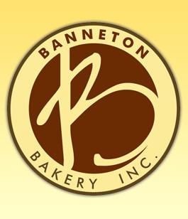 banneton.png