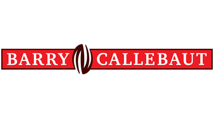 barry-callebaut.png