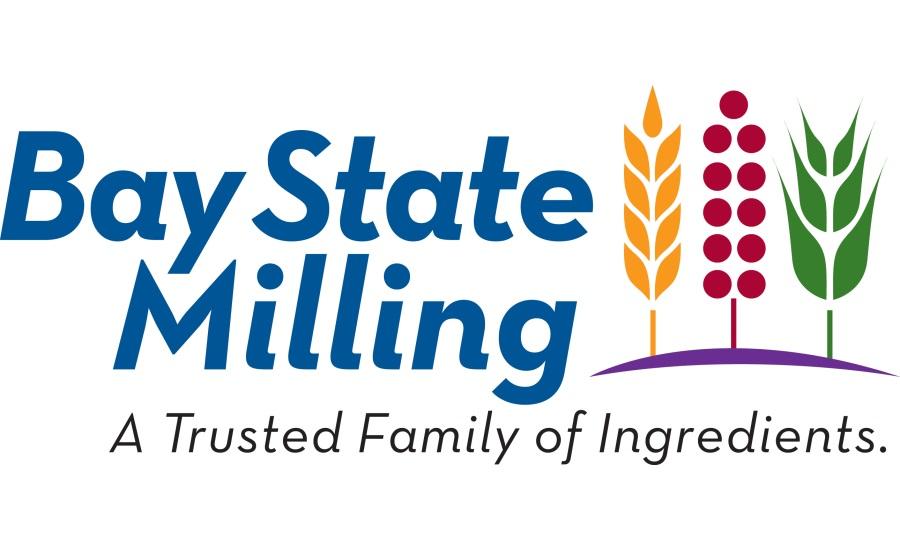 BSM_Logo_900x550.jpg