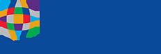 CSM_Master_Logo.png