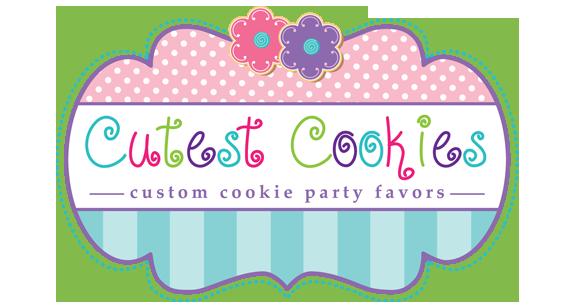 cutestcookies.png