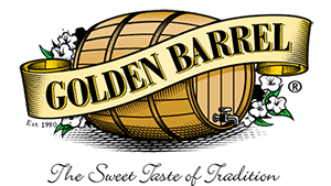GOOD FOODGolden-Barrel-Logo.png