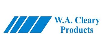 WACleary.jpg