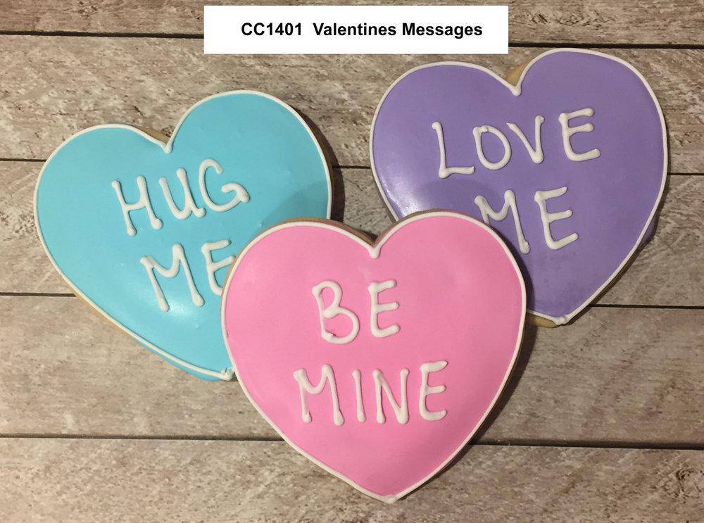 CC1401 Valentine Messages.jpg
