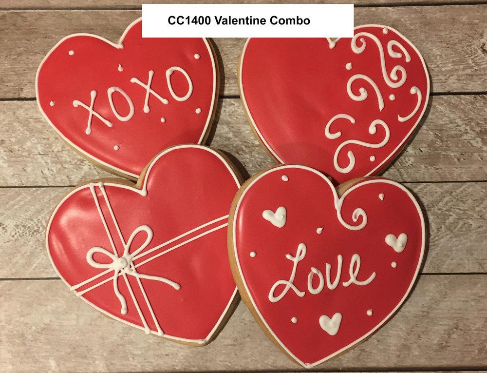 CC1400 Valentine Combo.jpg