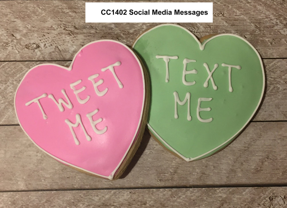 CC1402 Social Media Messages.jpg