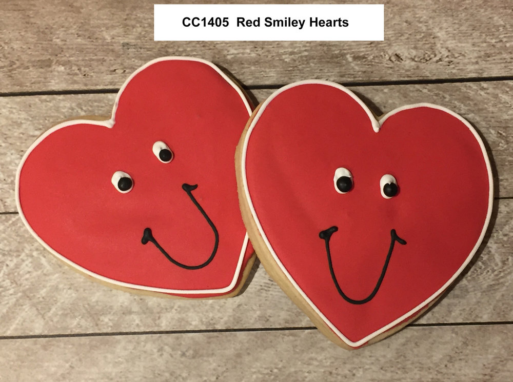 CC1405 Red Smiley Hearts.jpg