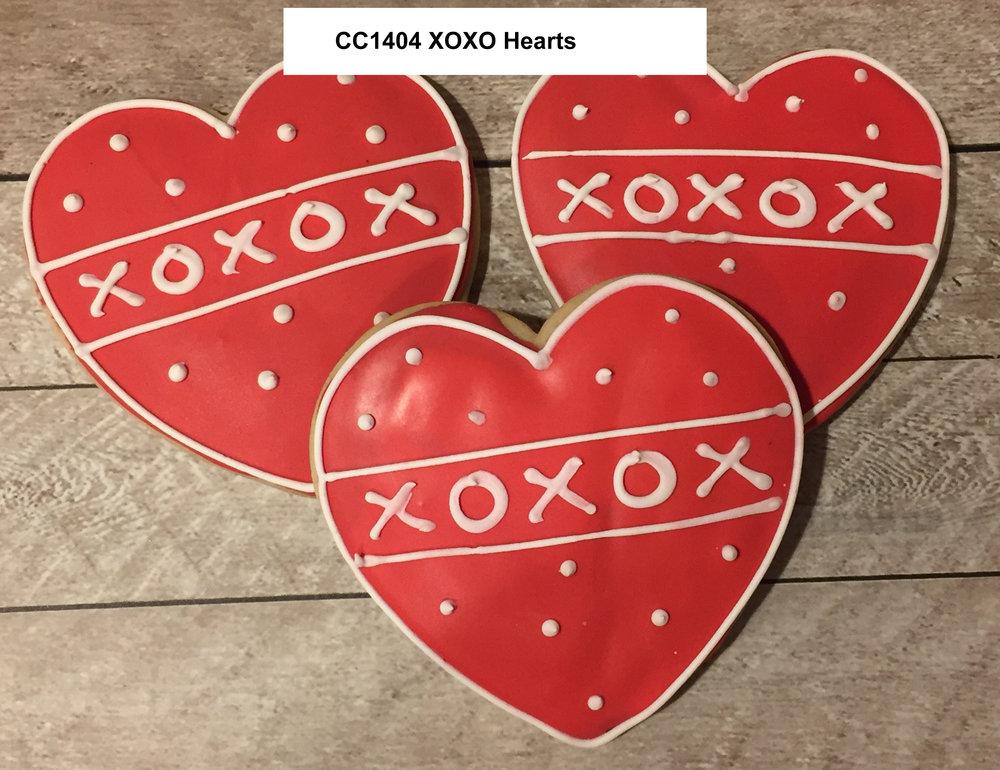 CC1404 XOXO Heart.jpg