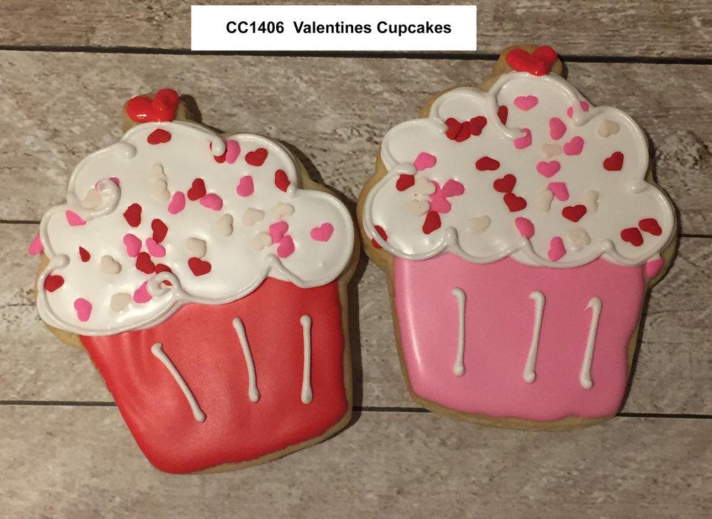 CC1406 Valentine Cupcakes.jpg