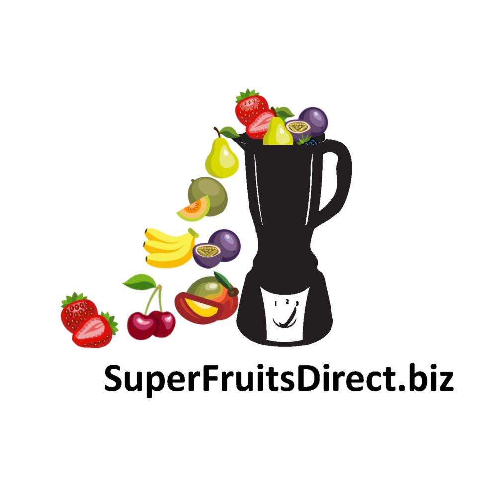 SuperFruits.biz Logo.png