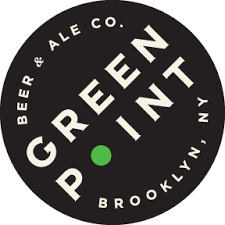 GreenPointBeerandALE.png
