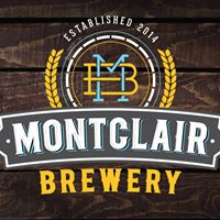 Montclair Brewery.jpg