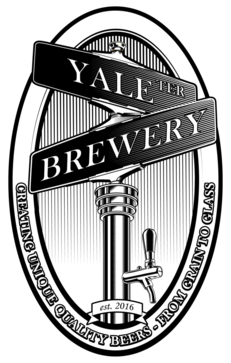 Yale Terrace Brewery.png