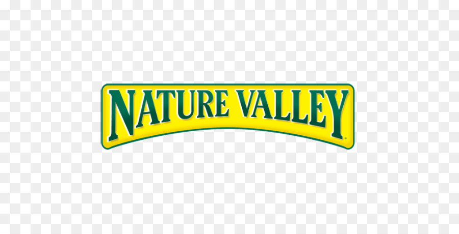 kisspng-general-mills-nature-valley-granola-cereals-genera-valley-5b3f920440db64.1966444115308928042657.jpg