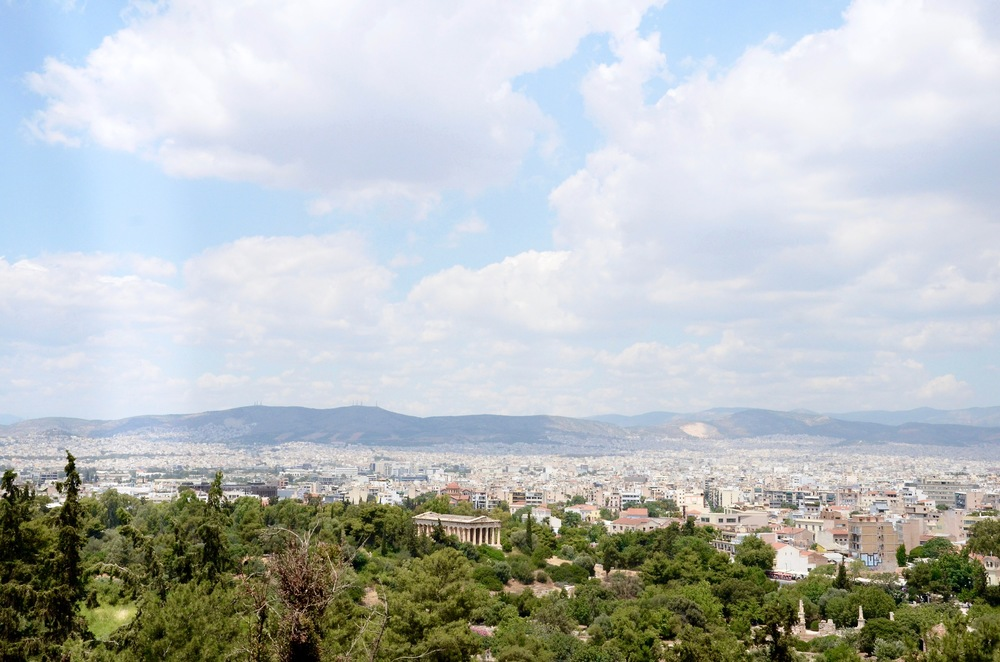 Justgohwithit-Travel-Greece-Athens-4